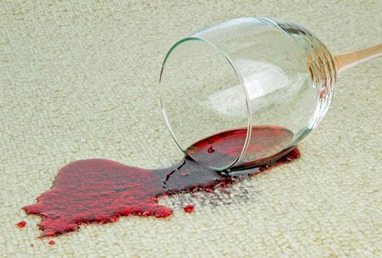 Pata de vin